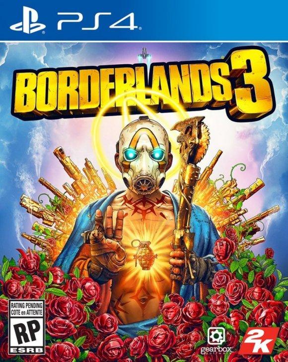 borderlands_3-4833552