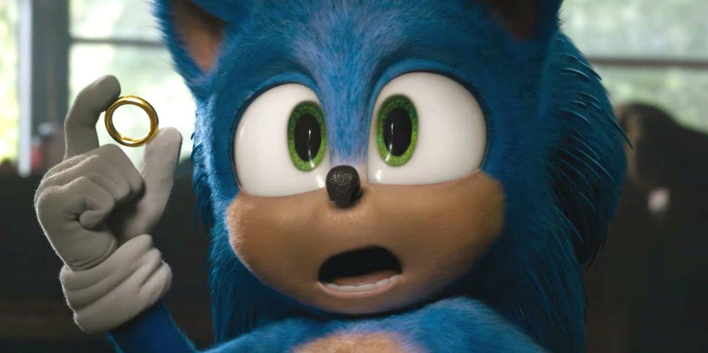 Sonic-The-Hedgehog-Movie-.jpg