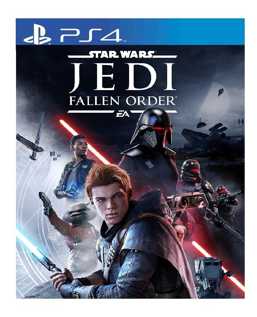 star-wars-jedi-fallen-order-ps4-pre-venta-digital-1-60-D_NQ_NP_836405-MLA31549841515_072019-F.jpg
