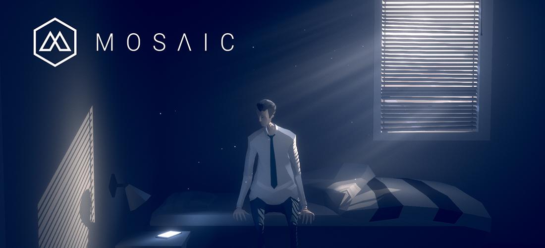 MosaicBannerHomepage-2.png