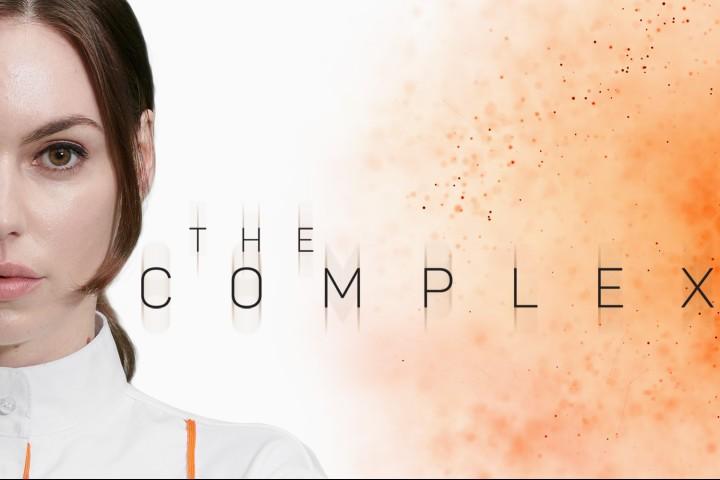 The-Complex-header-1.jpg